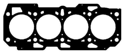 028.030Cylinder Head Gasket 1.9 Dsl Palioengine Parts