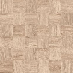 Natura Floor Tile