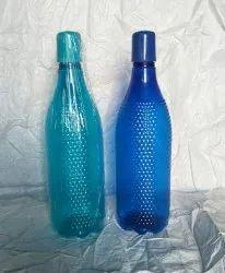 Fridge Bottle Cap in Ahmedabad, Gujarat | Fridge Bottle Cap Price in