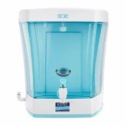 Water Purifiers, 25 W