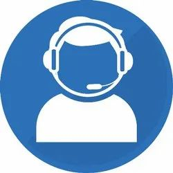 Technical Support & Repair Service