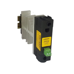 803 Model Solid State Relay