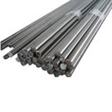 UNS S 15-5 PH (S15500) Stainless Round Bar