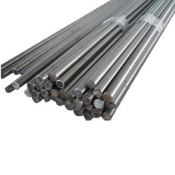 UNS S15500 Steel Bar