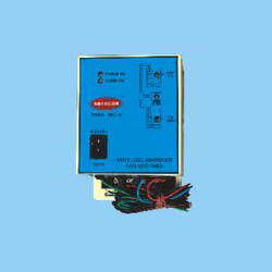 Autocon Water Level Controller with Auto Timer