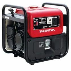 Honda EP 1000 Portable Generator