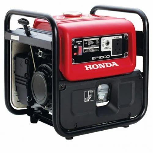 Honda Generator - Honda EU30is Portable Generator Wholesale