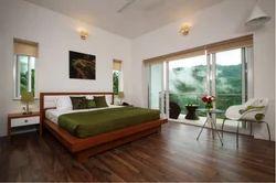 Alpine Suite Room Service