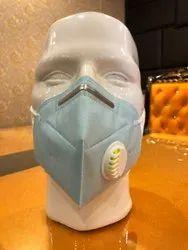 N95 Reusable Respirator Mask
