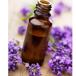 Lavender Essential Oil (Kashmir)