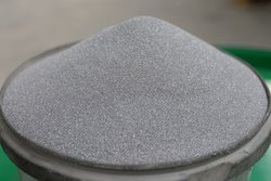 Chromium Fine Powder