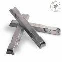 Lm 9 Aluminium Ingot
