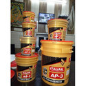Italian AP-3 Lubricant Grease