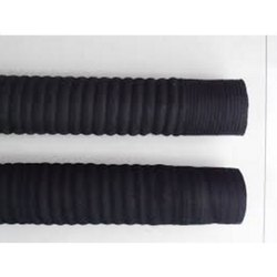 Water Suction Rubber Hose Pipe