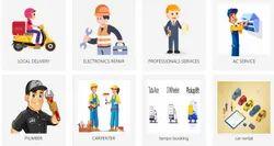 Ecommerce Website Development 1000 / Par Month Only