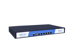 IP-PBX (Neron- ONYX 100)