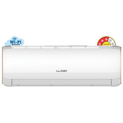 Lloyd Split Air Conditioner