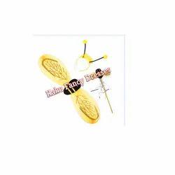 Honey Bee Wing