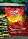 Pushp mirchi