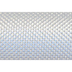 Fiberglass & Glass Woven Cloth