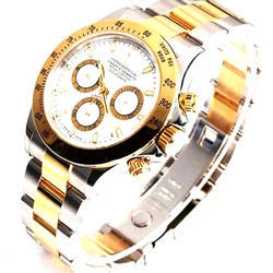 Fashion Analog Wrist Watch