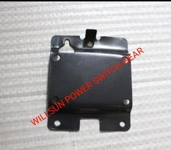 2 Pole Contactor Spare Plates