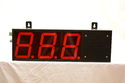 Wired Basic Token Display Eazeeq-B