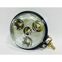 Fog Lamp 100 mm LED