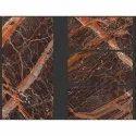 Sparten Fancy Marble Floor Tiles, Thickness: 10-15mm