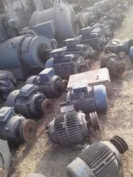 ac electric motors, For Industrial
