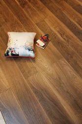 Vintage Laminated Flooring Services