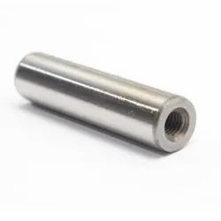 Threaded Dowel Pin