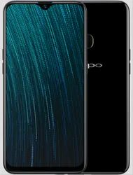 Oppo A5s Mobile Phone, Memory Size: 16GB