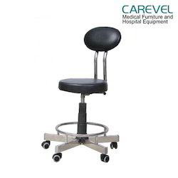 DX Surgeon's Stool