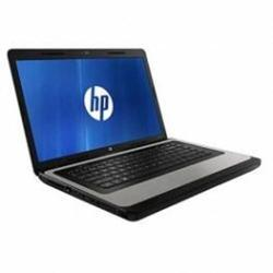Black HP Laptop, Electric