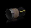 Indo- Maksson Streamline Steam Hose