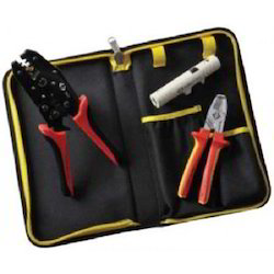 Cable Cutter Storing Bag
