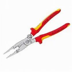 Knipex Pliers for Electrical Installation