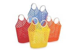 Celina Shopping Baskets