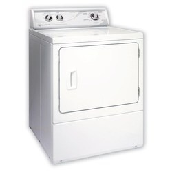 Hot Air Electric Dryer