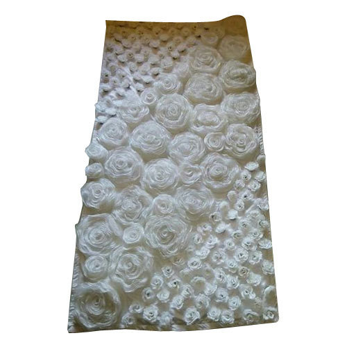 Fancy Flowers Wall Panel द व र क प नल Zaid Handicraft