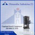 Copeland Scroll Compressor ZR108KCE