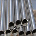 Alloy 276 Nickel Molybdenum Chromium Alloy Pipe
