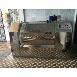 60 kg Commercial Washing Machine