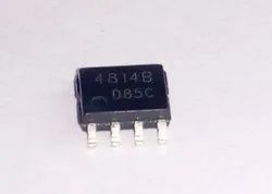 SI4814 SMD SO8