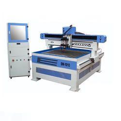 Cnc Engraving Machine In Mumbai स एनस एनग र व ग