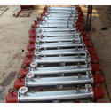 Stainless Steel Metal Condenser