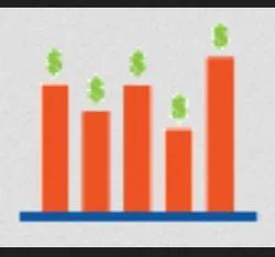 Hotel Revenue Management Services - Hotel Revenue Management