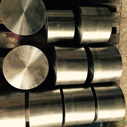 UNS N07718 Inconel Products