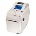 PC23D Honeywell Desktop Printers